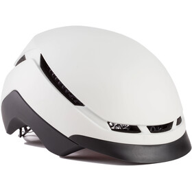 Bontrager Charge WaveCel Kypärä, era white